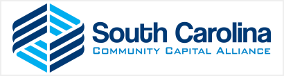 South Carolina Community Capital Alliance