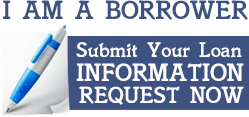 Borrower Request Form